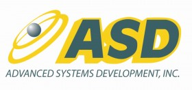 Advanced Systems Development, Inc.