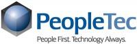 PeopleTec