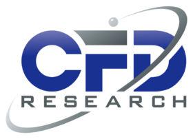 CFDRC