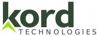 Kord Technologies