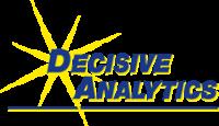 Decisive Analytics