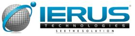IERUS Technologies