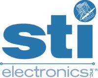 STI Electronics