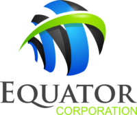 Equator Corporation