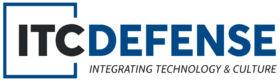 ITC Defense