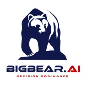 BigBear.ai