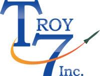 Troy7